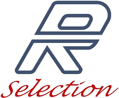 R Selection